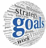 strategic-goals1
