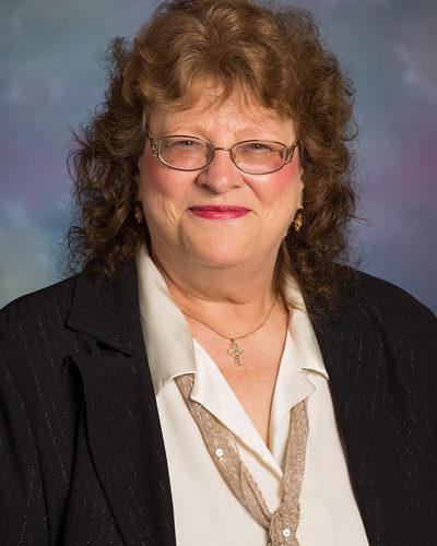 Diane Maxon