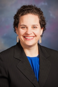 Becky Loranger