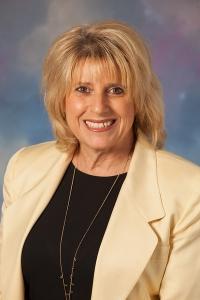 Susan Schivelbein