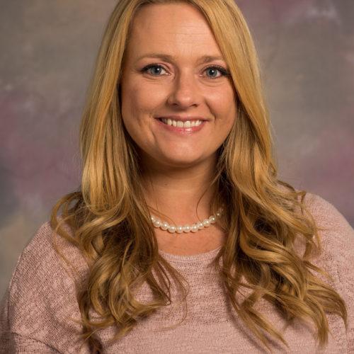 Kelly Dover
