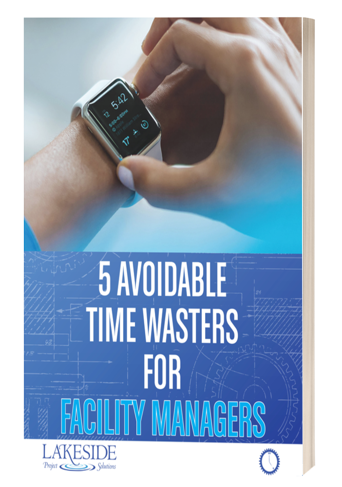 ebook-cover-5-time-wasters